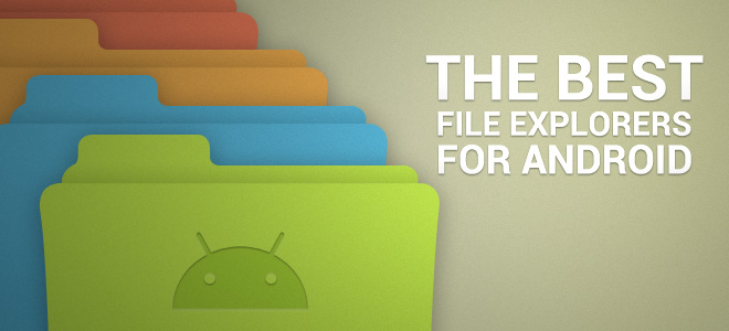 file manager software