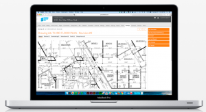 Procure construction management software